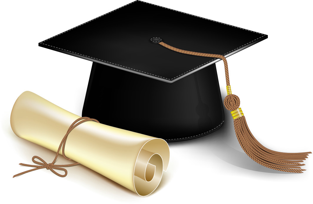 UMAD Scholarship Program 2015